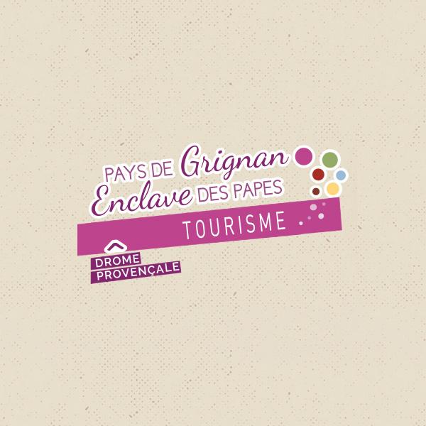 Cyclos Grignanais