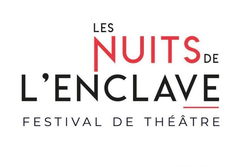 Enclave Nights Festival à Valréas - 0